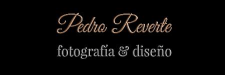 Reverte Fotógrafos Almeria